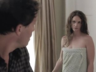 The Affair S01E09 (2014) Ruth Wilson
