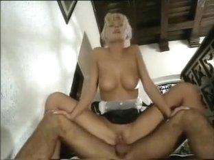 hei?e sex und fu?spiele in der badewanne