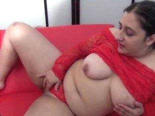 Best pornstar Kimberly Scott in horny brazilian, masturbation xxx video