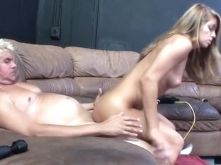 Fabulous pornstar Averi Brooks in amazing blonde, college xxx video