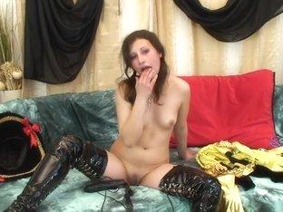 Best pornstar in incredible european, college porn clip
