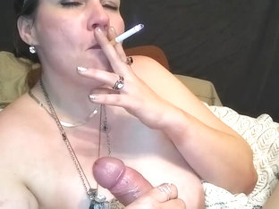 apologise, but, opinion, shaved lesbian squirters this rather good idea