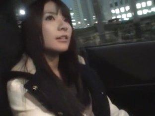 Best Japanese slut Rui Saotome in Hottest JAV clip