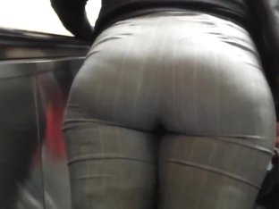 BOOTY COMILATION