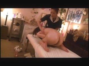 Massage N102