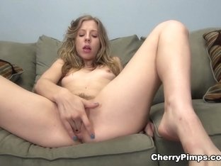 Crazy pornstar Chastity Lynn in Incredible Natural Tits, Blonde xxx movie