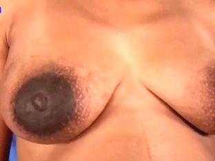 pregnant -  Foxy Eyes
