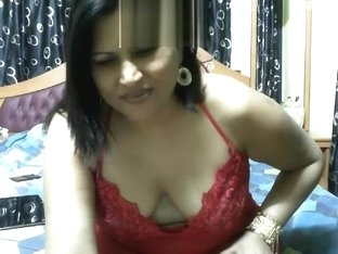 Webcam series of mature couple having good bed time (4).mp4