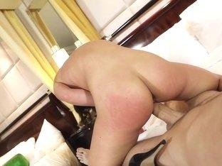 Katie St. Ives in Vegas Hookers
