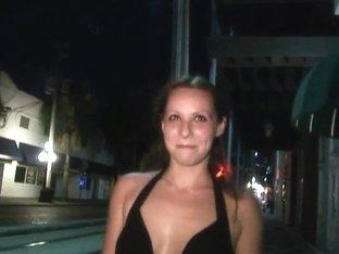 SpringBreakLife Video: Night Club Party