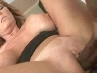 Darla Crane's anal nightmare