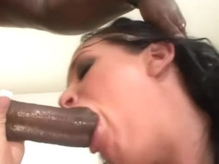 Anal Appetite. WCPClub Videos: Tory Lane