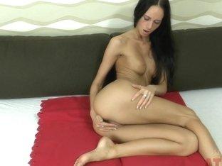 Eveline Neill : Masturbation Movie