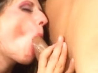 sexy anal with lena Ramon