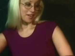 Gwen the 10-Pounder Teaser