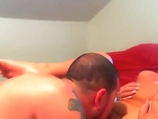 Cheating caught on hidden cam