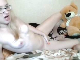 crazycouple22 private video on 06/18/15 13:13 from Chaturbate