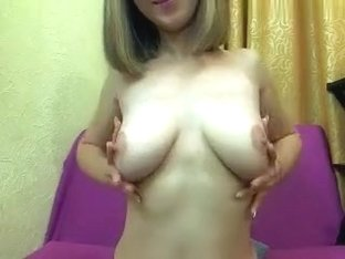 squirt_4u secret video 07/11/15 on 14:23 from MyFreecams