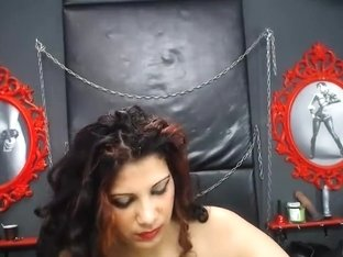 subbitch4u secret video on 01/23/15 15:02 from chaturbate