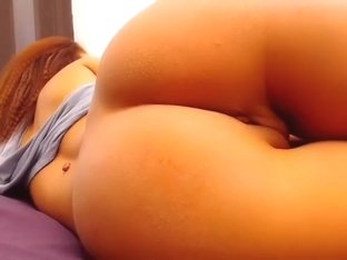 antoniakiss1 intimate record on 1/30/15 05:07 from chaturbate