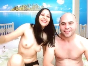 perfectgame4uxxx private video on 05/16/15 07:00 from Chaturbate