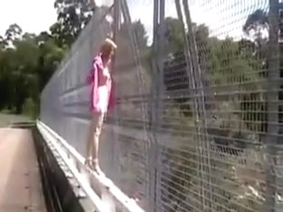 pinkbridgeflash
