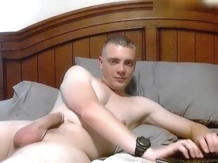 naughty_couple_29 amateur record on 06/05/15 05:25 from Chaturbate