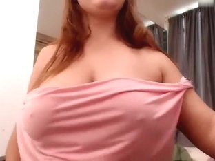 andrahart intimate record on 1/25/15 10:31 from chaturbate
