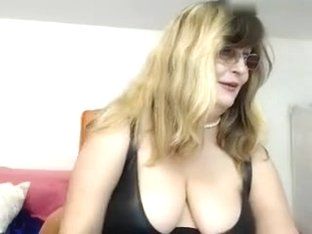 maggiemilf dilettante record 07/03/15 on 05:40 from Chaturbate