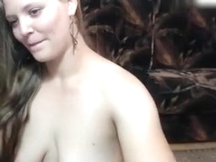 katyvova4u intimate episode 07/10/15 on 07:41 from Chaturbate
