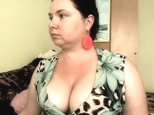 amorelara private video on 07/02/15 17:16 from Chaturbate