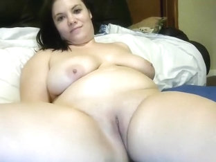 bouncinbooty intimate movie on 01/31/15 10:36 from chaturbate