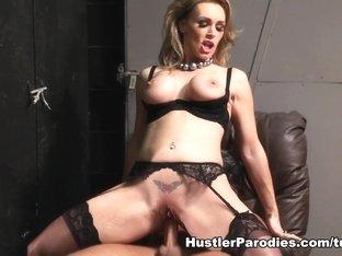 Incredible pornstar Tanya Tate in Best Hardcore, Big Tits adult scene