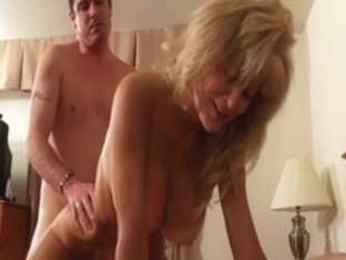 Exotic pornstar Cam Ray in crazy milf, blonde adult clip