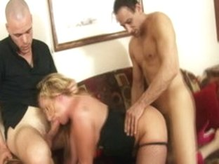 Hottest pornstar in crazy group sex, gangbang xxx video