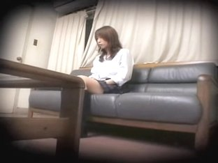 Jap teen filled with pecker in Japanese hardcore video