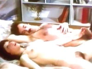 Chaude et perverse Emilia 1977 (Dped MFM scene)