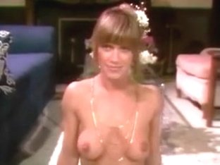 The Sex Surrogate' Starring Marilyn Chambers