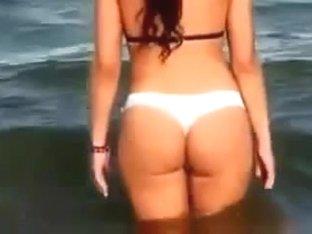 Argentina playa