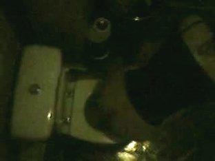 bar wc 6
