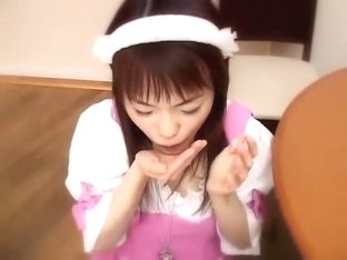 Exotic Japanese slut Mio Shirayuki in Best Public, POV JAV movie