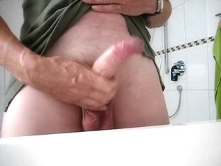 Incredible Amateur Gay video with  Masturbation,  Handjob scenes
