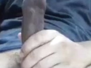 nychugeuncutcock secret clip on 06/27/15 21:39 from Chaturbate