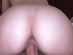 New to Porn Redhead Abby Paradise Anal Banged
