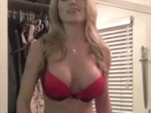Randy - U're My Cuckold Slut