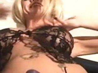Carissa Cock