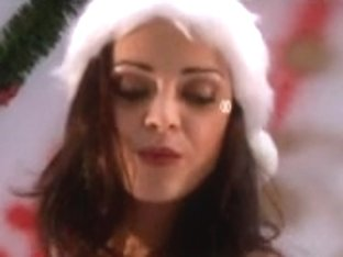 merry christmas Liza