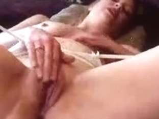 ph wicked mommy bed masturbation.