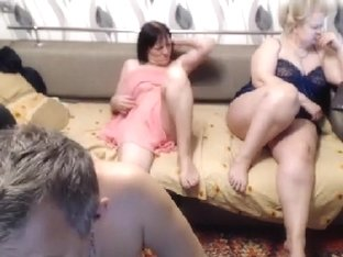 ledi50 intimate movie on 01/21/15 15:28 from chaturbate