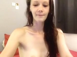 hotfrcpl amateur record on 05/18/15 22:00 from Chaturbate